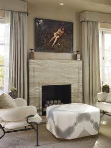 Elle Decor Fireplaces - Yahoo Image Search Results