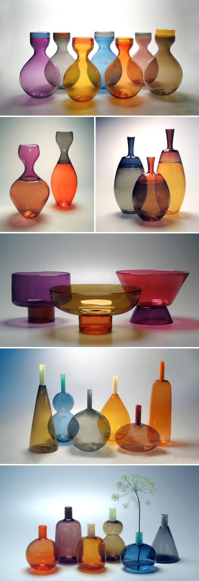 Vitreluxe Glass