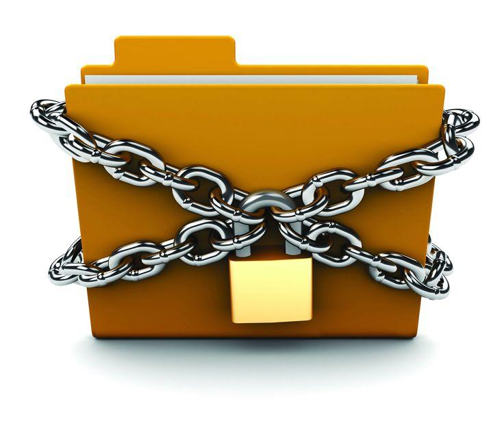 tai protected folder full crack idm