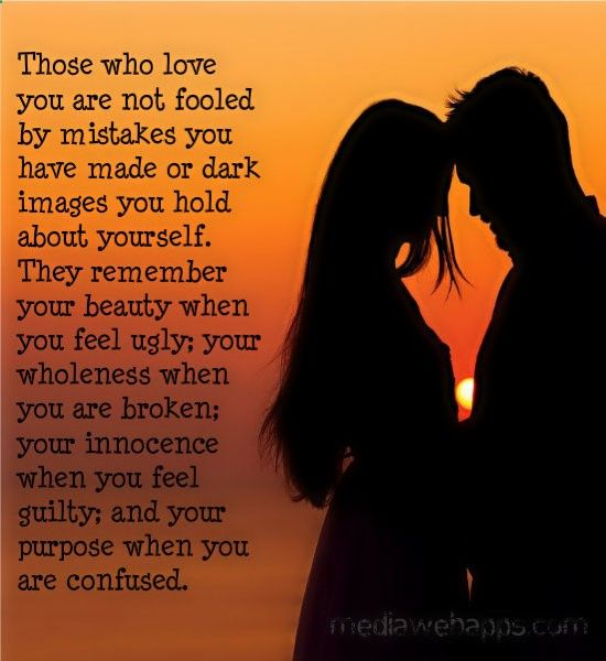 from Cassius quotes about your ex dating an ugly girl