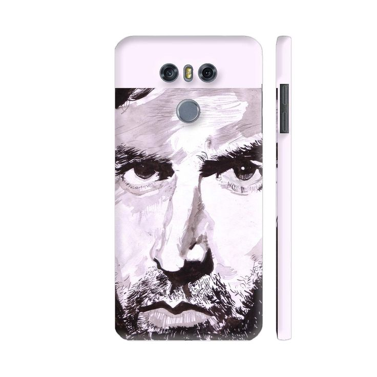 Now available on our store: Akshay Kumar 4 LG.... Check it our here! http://www.colorpur.com/products/akshay-kumar-4-lg-g6-case-artist-heartatart?utm_campaign=social_autopilot&utm_source=pin&utm_medium=pin