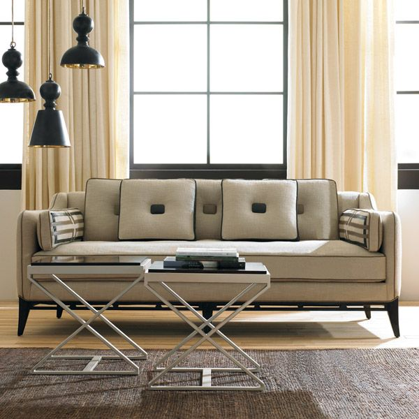 Exceptional Love The Placement Of The Chandelirs With This Wonderful Sofa   For The  Home   Pinterest   Furniture Catalog, The Ou0027jays And Fuu2026