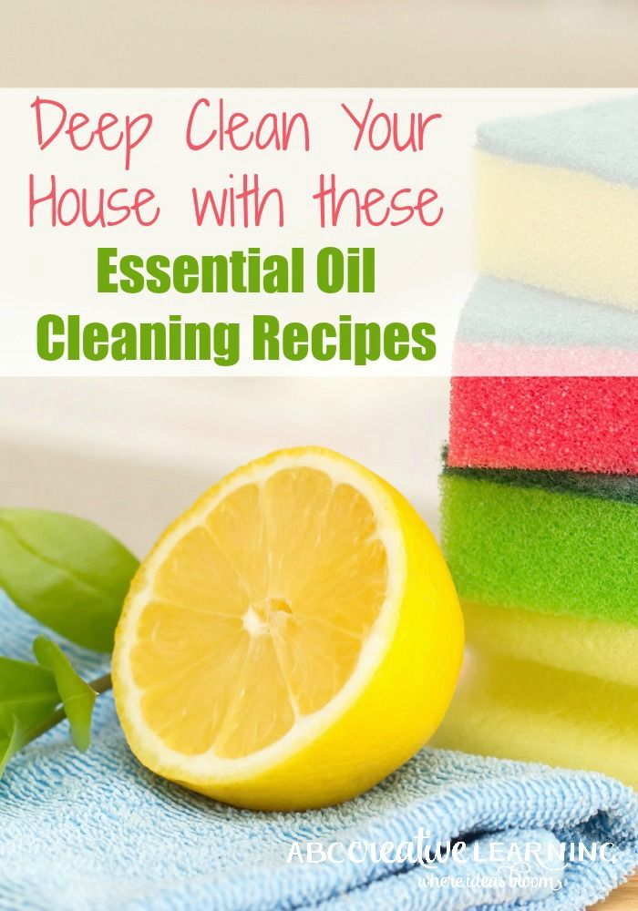 do cleaning chemicals clean as well Studies link some chemicals in cleaning products with asthma and  how clean  is clean  women today are still doing over 70% of the housework in the  average  when you use them and they may have long-term health impacts as  well.