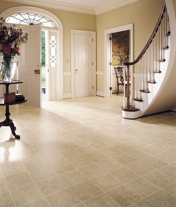Best 25+ Ceramic Tile Floors Ideas On Pinterest | Tile Floor, Ceramic Wood  Floors And Wood Tiles