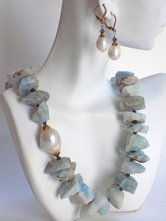 17 best ideas about agate jewelry on pinterest stone necklace