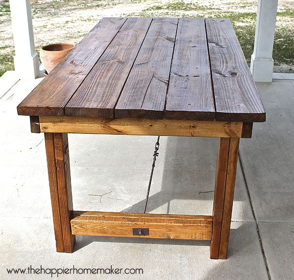Hometalk :: DIY BUILD IT..... :: SANDY HOLLY's clipboard on Hometalk