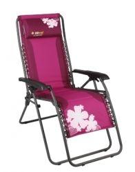 Sun Lounge Kokomo The ladies lounge chair