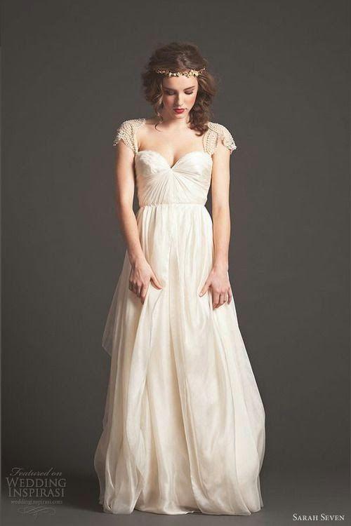 Avem cele mai creative idei pentru nunta ta!: #1375