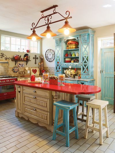 Best Kitchen Dining Rooms Images On Pinterest Dream