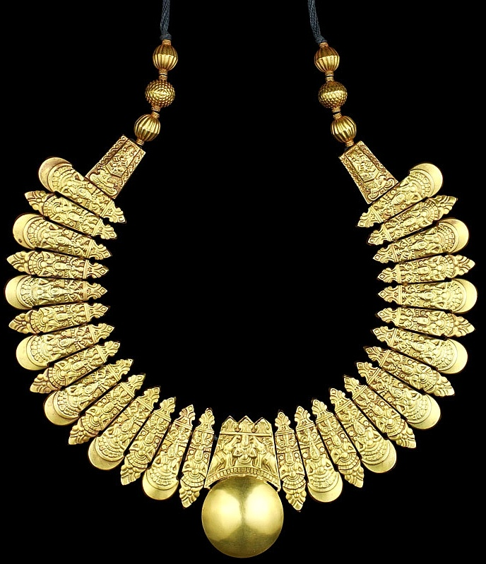 luxury goods and jewellery in india essay Market research report on the jewelry industry, with jewelry market share,   growth in costume jewellery value sales is being driven by fast fashion brands,  which  the trend towards luxury branded jewellery is expected to continue over  the  to be driven by the launch of new designs to incentivise purchase  recurrence.