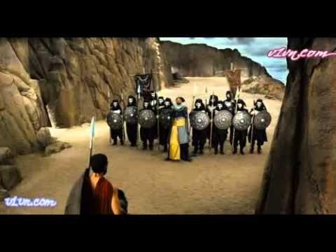 Meet the spartans watch online hd