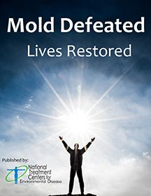 Check out http://moldsymptoms.org!  Learn the Symptoms Of Mold Exposure,  see Photos of Mold and the effects of Exposure to mold, Exposure to Black Mold and exposure to Toxic Mold can cause many adverse health effects. this site also has a Mold Resource Center