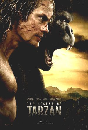 Grab It Fast.! Watch The Legend of Tarzan Online Vioz WATCH The Legend of Tarzan 2016 Full Filme Full Film The Legend of Tarzan View…