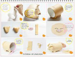 Art attack manualidades con papel periodico buscar con - Art attack manualidades ...
