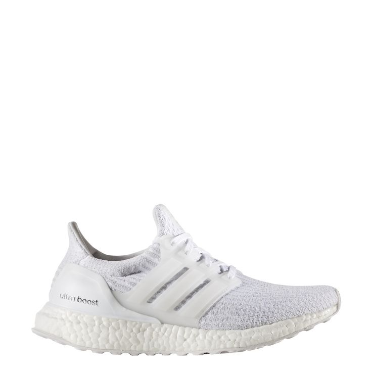 ADIDAS ULTRA BOOST 3.0 WOMENS SNEAKERS