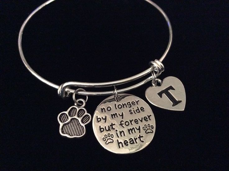 1000 Ideas About Pet Memorial Tattoos On Pinterest Paw