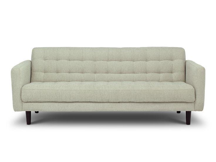 Harriett - 3 Seat Sofa