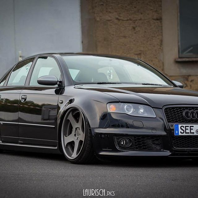 Best 25+ Audi A4 B7 Ideas On Pinterest