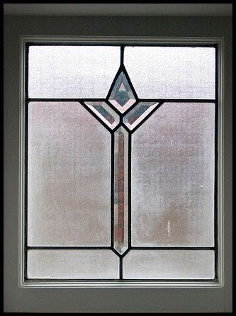 17 Best Images About Beveled Leaded And Stained Glass On
