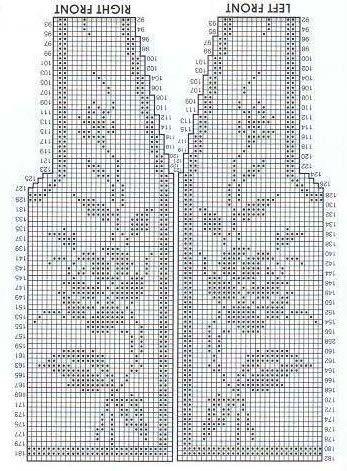 00 (347x471, 86Kb)