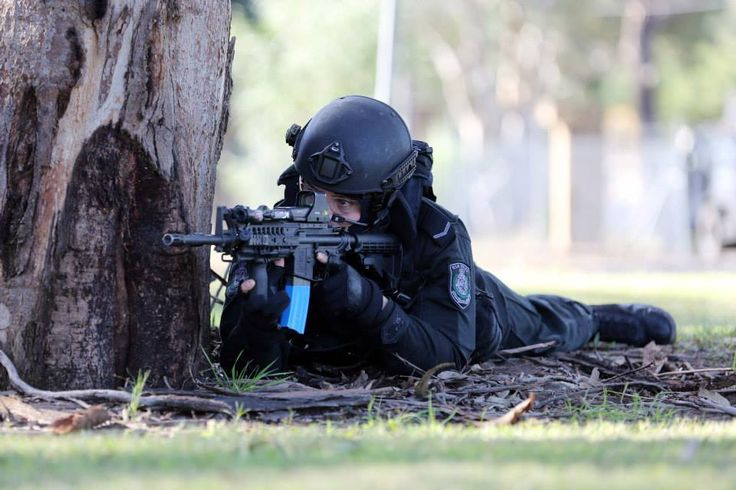 NSW TACTICAL OPERATIONS UNIT - Google Search