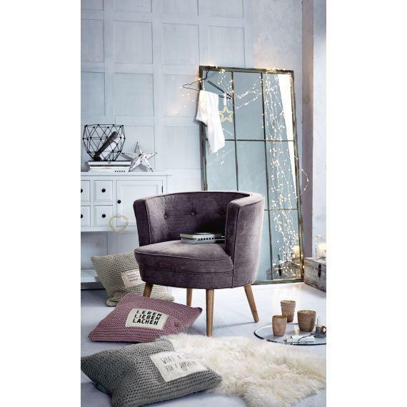 45 best IMPRESSIONEN ♥ Garten Eden images on Pinterest Live - garten eden schlafzimmer design