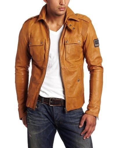 Diesel Jacket: Men S Lisard, Style, Men S Fashion, Clothing, Lisard Jacket, Mens, Men'S Jackets, Men'S Leather Jackets
