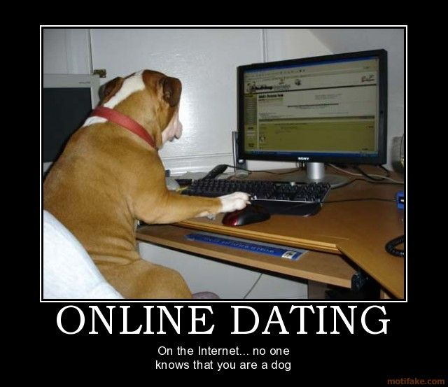 online dating advice when to meet in person