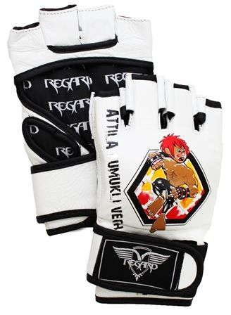 http://www.profighters.sk/profighters/eshop/52-1-REGARD/57-2-Box-a-MMA-rukavice-REGARD/5/2249-MMA-rukavice-REGARD-ATTILA-PUMUKLI-VEGH-edition-koza