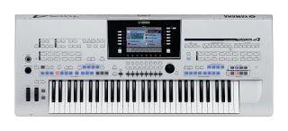 10 Harga keyboard Yamaha Murah dan Berkualitas - dengan keunggulan fitur dan audio yang dimiliki keyboard yamaha menjadikan pilihan yang tepat bagi Anda. keyboard yamaha cocok bagi Anda yang sedang dalam proses belajar, memiliki fungsi dasar yang mudah pada instrumen untuk digunakan.