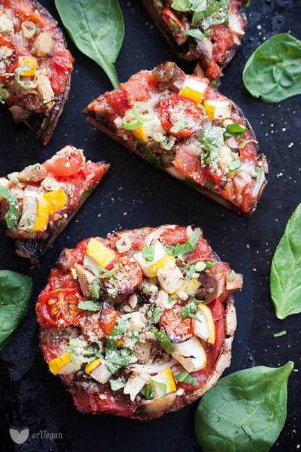 pizza-portobello-5923