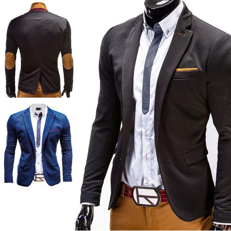 best 25 herren sakko ideas only on pinterest blazer. Black Bedroom Furniture Sets. Home Design Ideas
