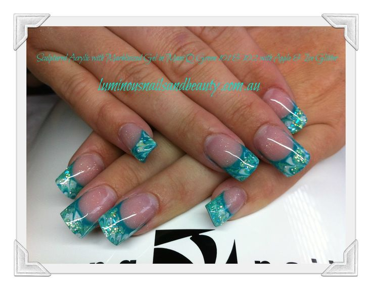 12 best nail designs images on pinterest make up blue and enamel acrylic nail designs artificial nails ladies finger nail tips french acrylic nails acrylic prinsesfo Choice Image