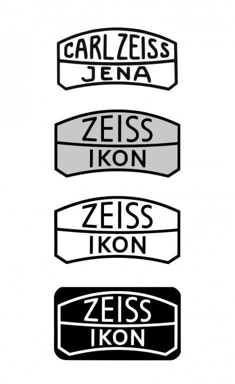 Zeiss-Ikon-logo