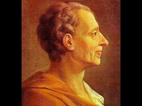 Montesquieu - Lettres Persanes - Part 2 : Lettre 2 : USBEK AU PREMIER EUNUQUE NOIR