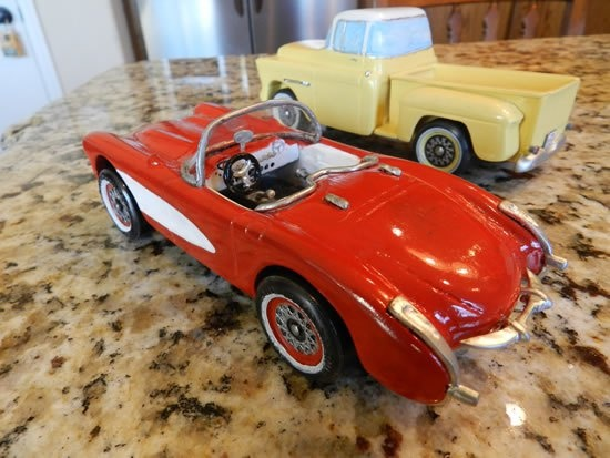 pinewood derby corvette template - 1000 images about cool designs on pinterest grand prix