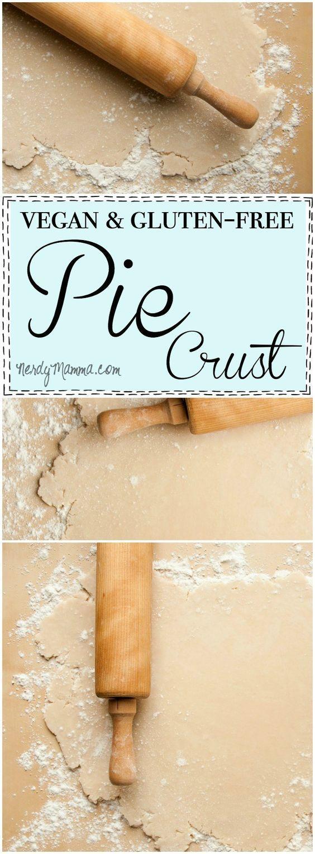 ... Gluten free recipes on Pinterest | Gluten, Grain free and Gluten free