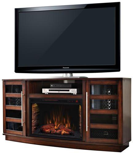 20 best Fireplace & Mantel Decor images on Pinterest   Fireplaces ...