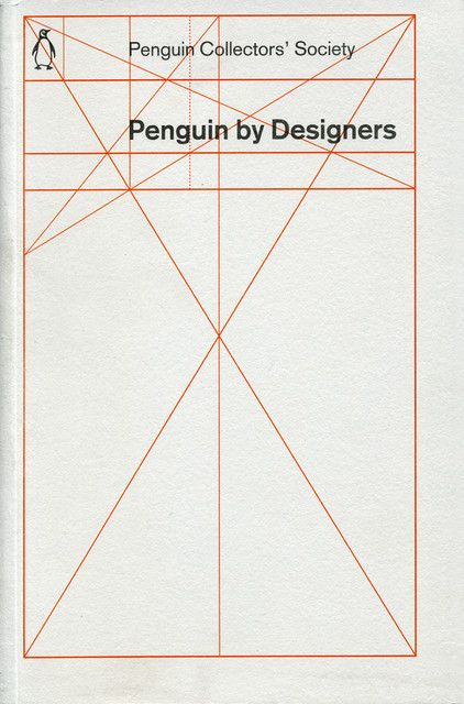 Book Cover Design Grid : Best images about jan tschichold on pinterest