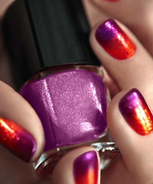 """Nail Games For Girls: 12 Best Gifs """"Nail Art"""" Images On Pinterest"""