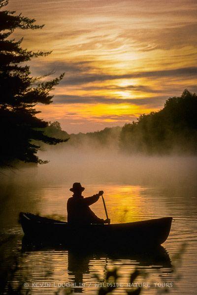 16 Best Adirondack Silhouettes Images On Pinterest
