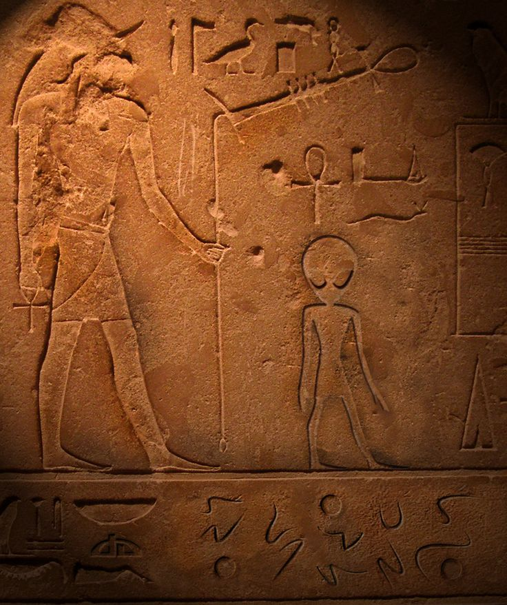 a history of the reflexology in the ancient egypt Reflexology ~ around the world and throughout history, reflexology has been   archeological evidence points to ancient reflexology medical practices in egypt.