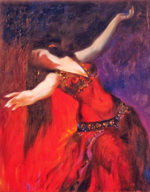 """Em sua obra, """"O Exu Desvendado"""", Miriam Prestes esclarece:   Há dois tipos de espíritos ciganos que incorporam na umbanda:   - o Povo Cig..."""