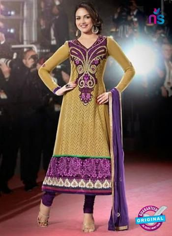 Salwar suits are known as the traditional Indian woman wearing and most of the countries adopted designer suits as absolute and decent party wear for every occasion.