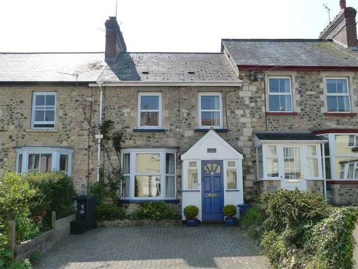 Image for Ivy Cottage