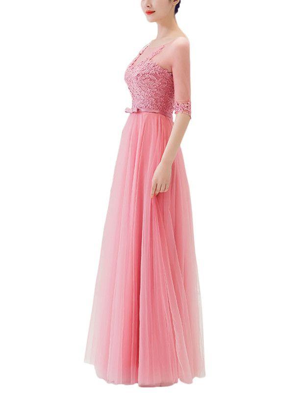 Best 29 Inspiration: Bridesmaids / Brautjungfern - Outfit ...