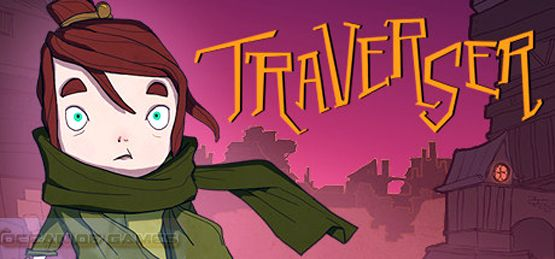 Traverser PC Game Free Download setup in single direct link for windows. Traverser PC Game 2015 is an action adventure indie game.  Traverser PC Game 2015 Overview  Traverser is developed under the banner ofGatling Goat Studiosfor Microsoft Windows. It is released on9th July 2015andAdult Swim Gamespublished this game all over. You can also downloadAdams Venture 3.  TraverserPC Gameis set in the time. When sun has died and the humans tend to go towards the heat remains in the planet core. The…
