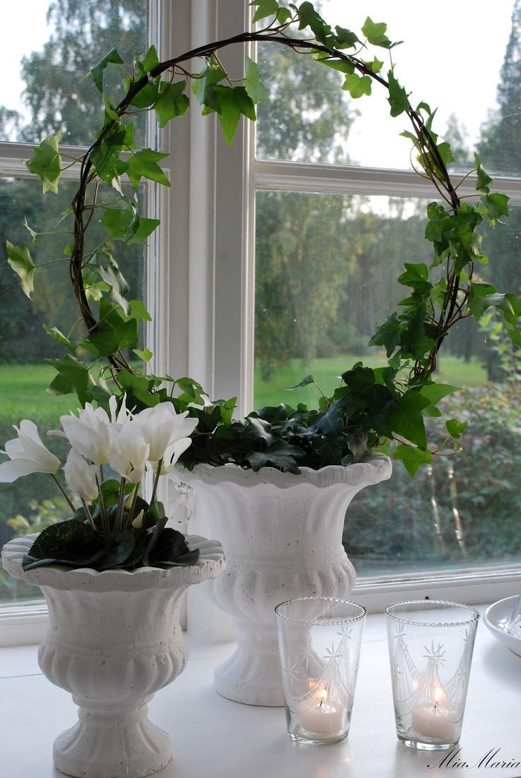 131 best urns images on pinterest garden urns flower and