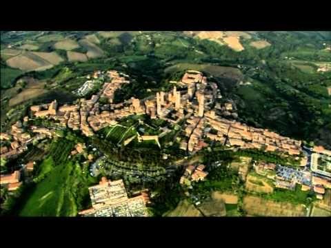Un Video per godersi la Toscana in tutta la sua bellezza!! | ToscanAmo.org