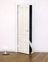 Juliao Sarmento White Door sculpture.jpg